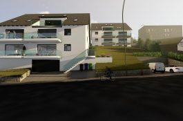 Immobilienmarketing