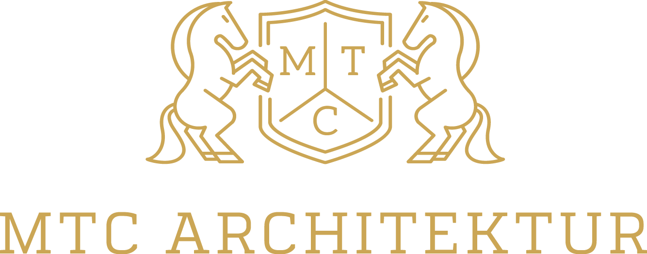 MTC Architektur